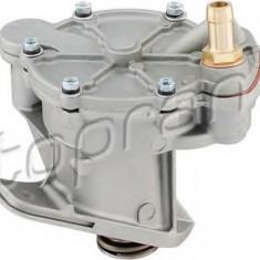 Pompa vacuum, sistem de franare VW LT II platou / sasiu (2DC, 2DF, 2DG, 2DL, 2DM) (1996 - 2006) TOPRAN 113 911
