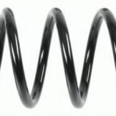 Arc spiral FORD FOCUS II (DA) (2004 - 2012) SACHS 994 020 - Arcuri auto
