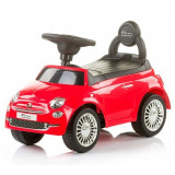 Masinuta Fiat 500 Red, Chipolino