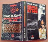 Raurile Intunecate Ale Inimii - Dean R. Koontz