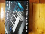Sintetizator Bass Station 2 Novation