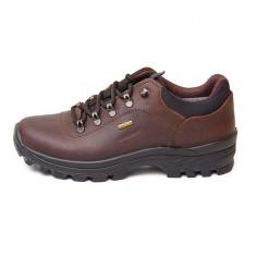 Pantofi Grisport Seginus - Pantofi barbat Grisport, Marime: 41, 43, 44, 45, Culoare: Maro