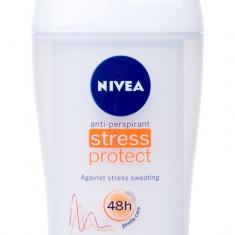 Antiperspirant Nivea Stress Protect Dama 40ML