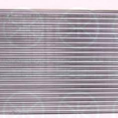 Radiator, racire motor NISSAN INTERSTAR caroserie (X70) (2002 - 2016) KLOKKERHOLM 6088302322