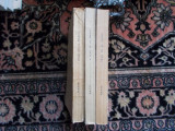 Dante  - Divina comedie - 3 vol.