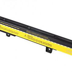 Acumulator laptop Asus X551C X451C A41 D550 0B110-00250100M X45LI9C YU12008-13007D - Baterie laptop