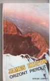 Orizont pierdut de james Hilton editura carpati 1991 pret 10 lei