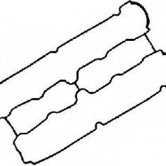 Garnitura Capac Supape 34685 - Garnitura Circuit Ulei Auto
