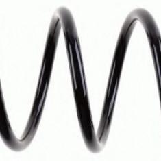 Arc spiral OPEL VECTRA B (36) (1995 - 2002) SACHS 998 034 - Arcuri auto