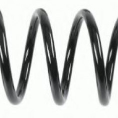 Arc spiral FORD FOCUS (DAW, DBW) (1998 - 2007) SACHS 996 738 - Arcuri auto