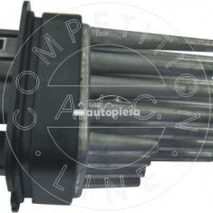 Unitate de control, incalzire/ventilatie OPEL MERIVA (2003 - 2010) AIC 54859 - Motor Ventilator Incalzire