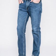 Levi's - Jeansi 511 Slim Fit Dorothy - Blugi barbati