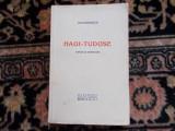 Delavrancea - Hagi-Tudose