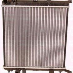 Radiator, racire motor PEUGEOT 207 SW (WK) (2007 - 2016) KLOKKERHOLM 0519302188