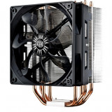 Cooler procesor Cooler Master Hyper 212 Evo