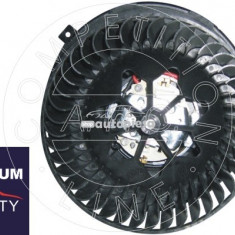 Ventilator, habitaclu VW SHARAN (7N1, 7N2) (2010 - 2016) AIC 53024 - Aeroterma auto
