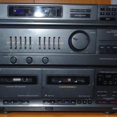 Combina Sony LBT-V302