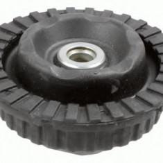 Rulment sarcina suport arc ALFA ROMEO 147 (937) (2000 - 2010) SACHS 802 410