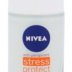 Antiperspirant Nivea Stress Protect Dama 50ML