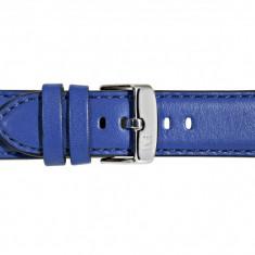 Curea Morellato cod A01X5123C03065 (pentru ceas) - 95 lei (latimi: 20 si 22mm)