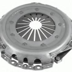 Placa presiune ambreiaj ALFA ROMEO 155 (167) (1992 - 1997) SACHS 3082 205 143