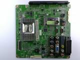 Main Board BN41-00982B BN94-02605A Din Samsung LE32A330J1 Ecran LTF320AB01