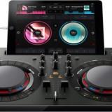 Consola DJ Pioneer DDJ WeGO4, noua, sigilata - Console DJ