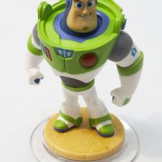 Figurina Disney Infinity  - Buzz Lightyear INF-1000008