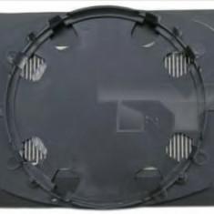Sticla oglinda, oglinda retrovizoare exterioara ALFA ROMEO 145 (930) (1994 - 2001) TYC 301-0003-1 - Carenaj roata