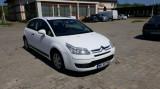 Citroen C4 Coupe 1.6 HDi 90 CP, Motorina/Diesel