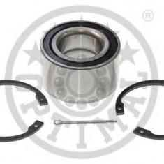 Kit Rulment Roata 35116 - Kit rulmenti roata fata Moto