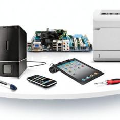 Reparatii calculatoare , imprimante , copiatoare