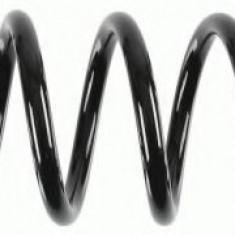 Arc spiral SKODA YETI (5L) (2009 - 2016) SACHS 994 336 - Arcuri auto