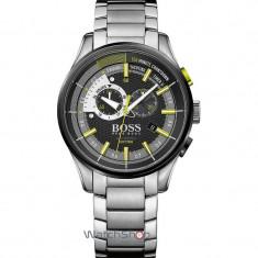Ceas HugoBoss YACHTING TIMER II 1513336 - Ceas barbatesc