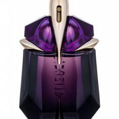 Apa de parfum Thierry Mugler Alien Dama 30ML - Parfum femeie