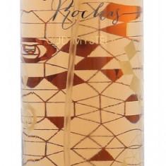 Apa de parfum Rochas Secret de Rochas Oud Mystere Dama 100ML - Parfum femeie