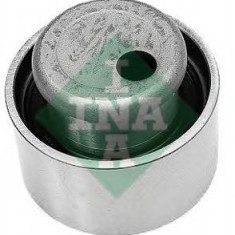 Rola intinzator, curea distributie ALFA ROMEO 146 (930) (1994 - 2001) INA 531 0015 20