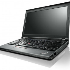 Laptop Lenovo X230 Intel Core i5-3320M