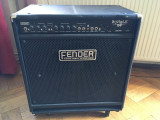 Fender Rumble 150 150W 1x15