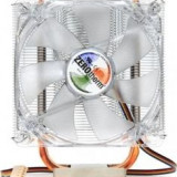 Cooler pc zerotherm gaming, 4 pipe cupru