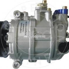 Compresor, climatizare VW SHARAN (7N1, 7N2) (2010 - 2016) AIC 53368 - Compresoare aer conditionat auto