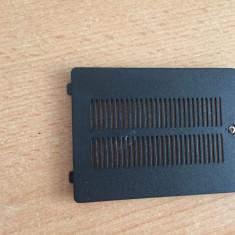 Capac memorii Sony PCG-61611m, VPCEE, A105 Compaq