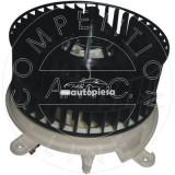 Ventilator, habitaclu MERCEDES E-CLASS (W210) (1995 - 2003) AIC 53034