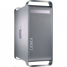 APPLE POWER MAC 7.3 DC 2500