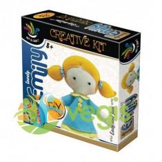 Lovely Emily - Creative kit - Kit Xenon