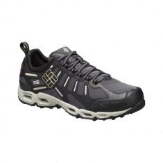 Pantofi Columbia Ventfreak Outdry - Pantofi barbat Columbia, Marime: 41, 43, 44, Culoare: Negru