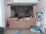 Autogara Gara, spatiu 50mp, centrala gaze, inchirieri