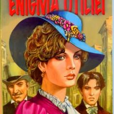 ENIGMA OTILIEI de GEORGE CALINESCU, 2003
