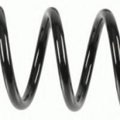Arc spiral VW TIGUAN (5N) (2007 - 2016) SACHS 994 328 - Arcuri auto