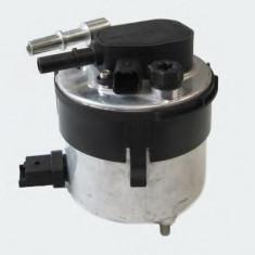Filtru Combustibil 34666